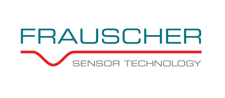 Frauscher Sensortechnik GmbH novi podupirući član HDŽI u 2020. godini